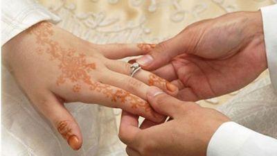 waktu-berhubungan-intim-yang-baik-menurut-islam.jpeg
