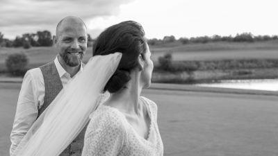 wedding-4401383_1280.jpg
